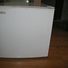 冷蔵庫 - 可児市