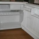 冷蔵庫 - 家電