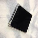 iPod nano 第6世代 シルバー