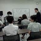 「一からわかる仏教講座」 in 高田馬場