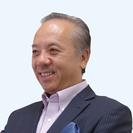 【11/30】大阪 〜士業・専門家限定〜 2,000人超を指導した...