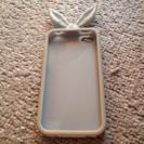 iPhone4sカバー