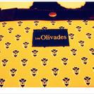 【♪ご購入ありがとうございました♪!※送料込!✿^Les Olivadesレゾリヴァード大人の上質トート^✿100%新品❤まとめ買い値引きあり!❤】 - 靴/バッグ