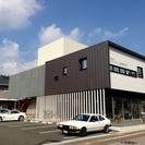 熊本駅新幹線口から徒歩1分。オーガニック商品と長年、東京で培った技術でお一人お一人に合ったスタイルを提案致します。 - 熊本市