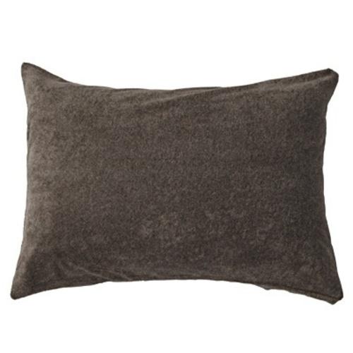 無印良品の枕はコスパ高くておすすめ!おすすめの逸品から評判・