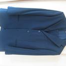 GUCCIのスーツ cleのジャケット