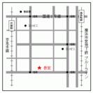 オペラ歌手の養成講座 ~ 学歴・経験不問(初心者歓迎)