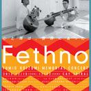【12月15日】小泉文夫没後30年記念企画 「Fethno」 FU...