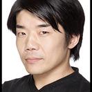プロの声優になりたい方必見! 岡野浩介、柴田勝俊、伊丸岡篤、他