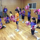 キッズダンス指導者およびアシスタントの募集 1000円〜4950...