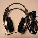 ソニー ステレオヘッドフォン MDR-XD100 新品、未使用品