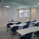 【2014年1月18日(土曜日)社会起業大学の無料体験授業を開催し...