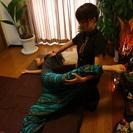 Om Svaha(おんすわーは)タイ古式・アジアンリラクゼーショ...
