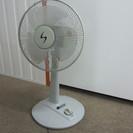 中型 扇風機 (55-60cm高さ...