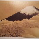 世界文化遺産登録記念 「富士山」を描く名画展  -近代の日本画・...