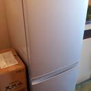 ◆冷蔵庫◆ベッド◆ローテーブル◆