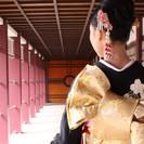 艶な人-adenabito- 浦和でアットホームな雰囲気の着付け教室