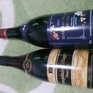 ■ワイン■ボジョレーヌーボー■2本