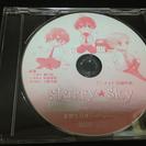 アニメイト店舗特典◆starry☆sky-After Sprin...