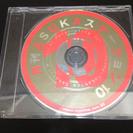 ◆月刊ASUKAステーション10