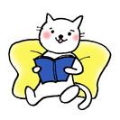 読み終わった本、高く買い取ります。まずは無料査定からどうぞ!