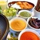 【くらしの学校】カラダに優しい横浜野菜教室①
