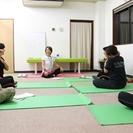 1分間でストレス解消☆心と体を整える呼吸ケア!2014/2/3(月...