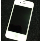iPhone4s 32G