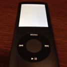 iPod nano 第4世代 8G...