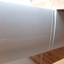 シャープ小型137L 冷蔵庫