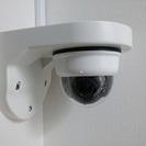 防犯カメラの設置と販売の見積もりは無料にて対応しています