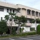 参加無料 メンタルケア講習会 太田市にて