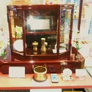 オリジナル仏壇の個人代理店販売