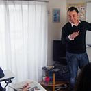 自由が丘にある語学学校で、経験豊富なネイティブ講師が丁寧に指導します!