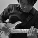【ギター,ベース】現役講師によるプロギターレッスンしていま…