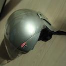ヘルメット-A