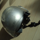ヘルメット-B