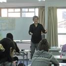 2014春ニュージーランド移住留学勉強会&個別相談 at 京都