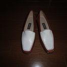BALLYのロファー靴  送料無料