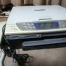 【終了】Fax,プリンタ付き電話機