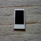 <値下げ><急ぎ>iPod nano 第七世代