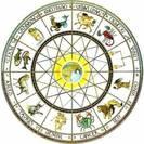 モダンホラリー占星術を修得してフリーランサーで高収入を得よう! 生...