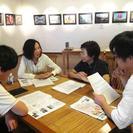 【参加費無料】3/15宮城開催!災害ボランティア入門 - 石巻市