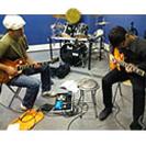 BEAT ONギタースクール