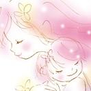 ◆ お母さんのための音読カフェ(2014/8/28) ◆