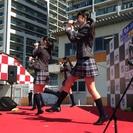東京で「音楽活動やアイドル活動」をしたい方をバックアップします。