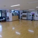 社交ダンス教室 ダンススタジオタナカ
