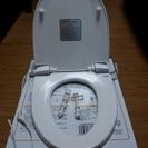 暖房便座 トイレ用品