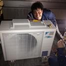 空調工事・電気工事なら㈱大心におまかせ下さい!!