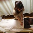 マッサージ・セルライト除去・リンパドレナージュ・鍼・矯正を行って...